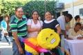 Juguetes y Piñatas para todos los Niños Cojutepecanos