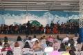Presentación Oficial de Filarmónica Juvenil