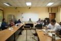 Sesión de Concejo Municipal Abierta
